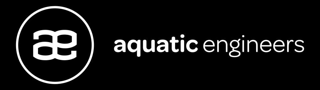 cropped-Logo_aquatic_engineers_cirkel_naast_NEG.jpg